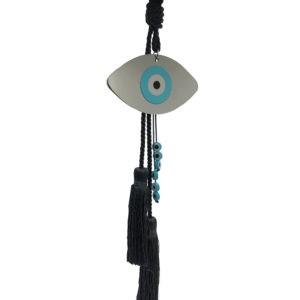 Evil Eye Lucky Charm