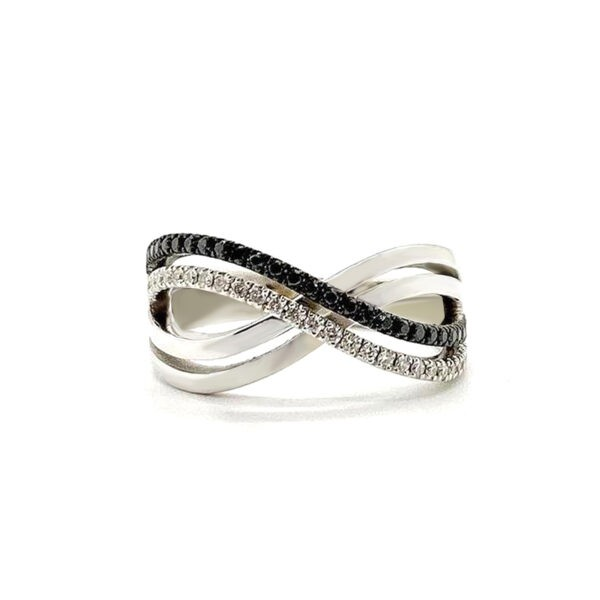 X RING Code Product DB30064