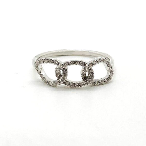 CHAIN RING Code Product DB30061