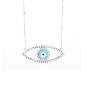 EVIL-EYE-NECKLACE