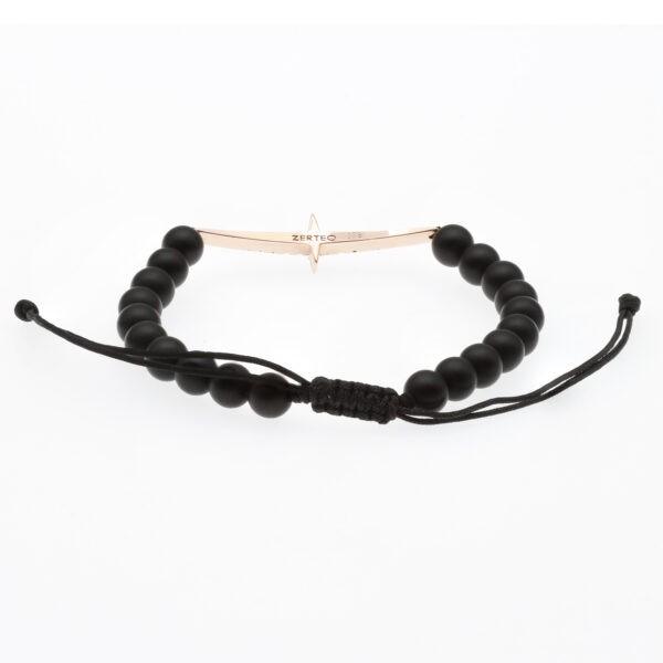 cross-bracelet ZERTEO